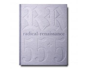 Radical Renaissance 60