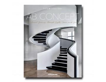 AB Design Concept