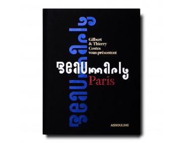 Beaumarly Paris