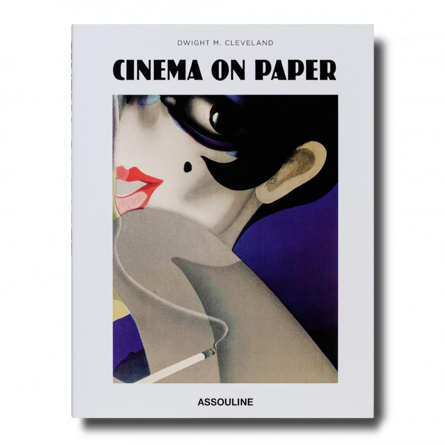 Cinema оn Paper