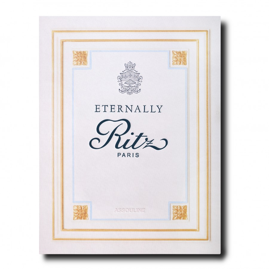 Eternally Ritz