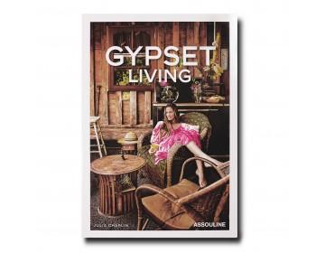 Gypset Living