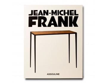Jean Michel Frank