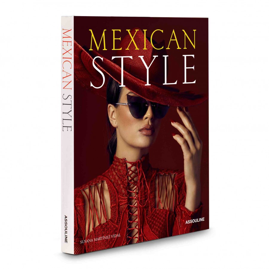 Mexican Style