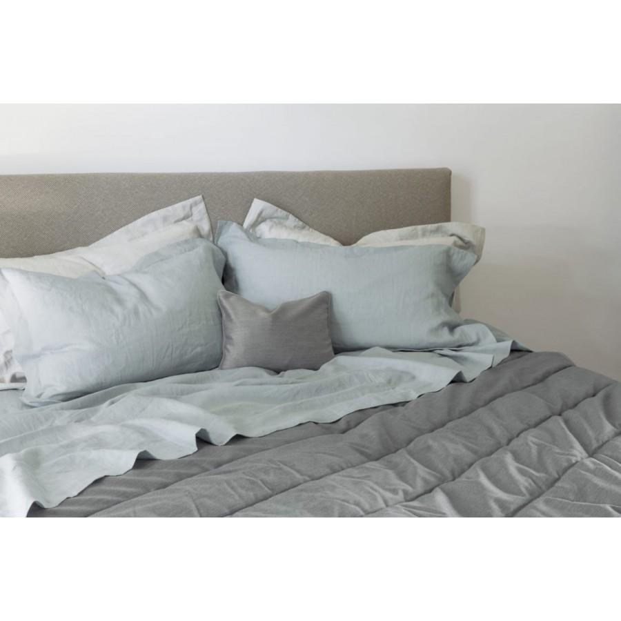 Комплект постельного белья Nuvola