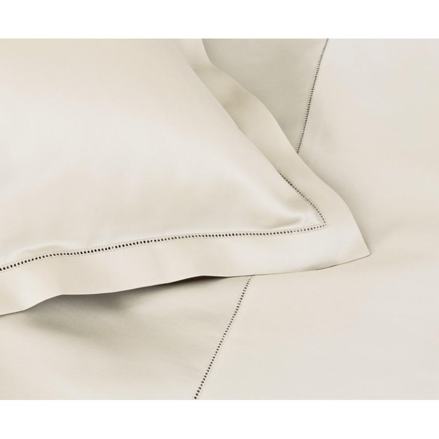 Комплект постельного белья Raso
