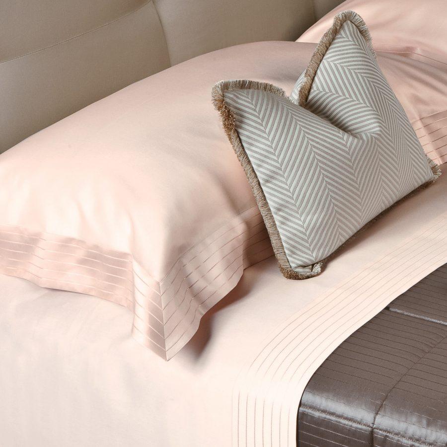 Комплект постельного белья Shine