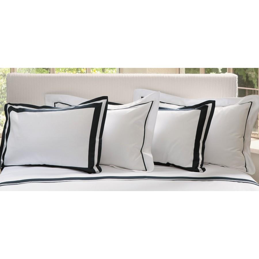 Комплект постельного белья Suite