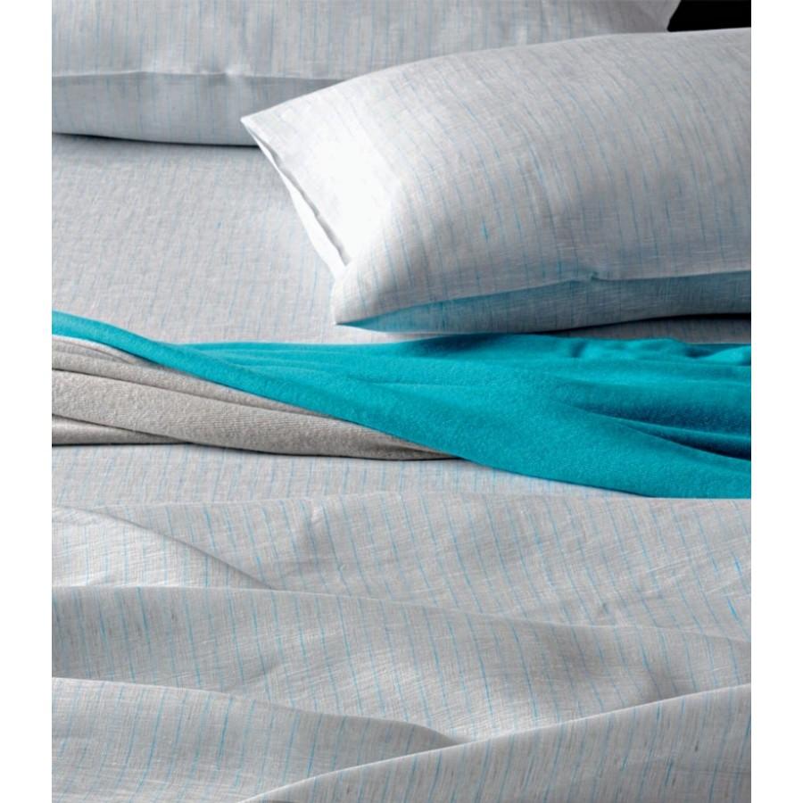 Комплект постельного белья Gentlemеn Mike