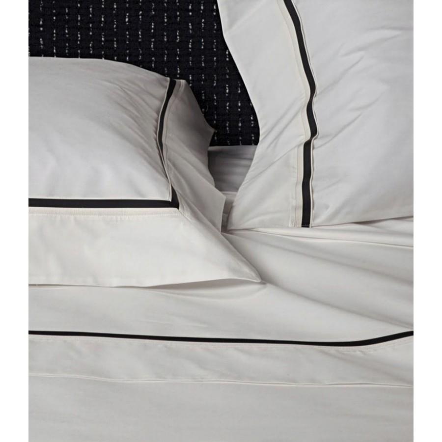 Комплект постельного белья Nadege