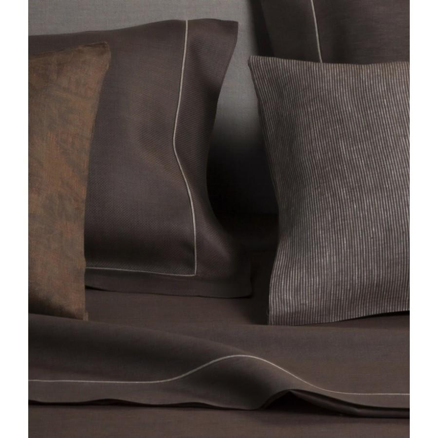 Комплект постельного белья Alysi Eton Amy Otis