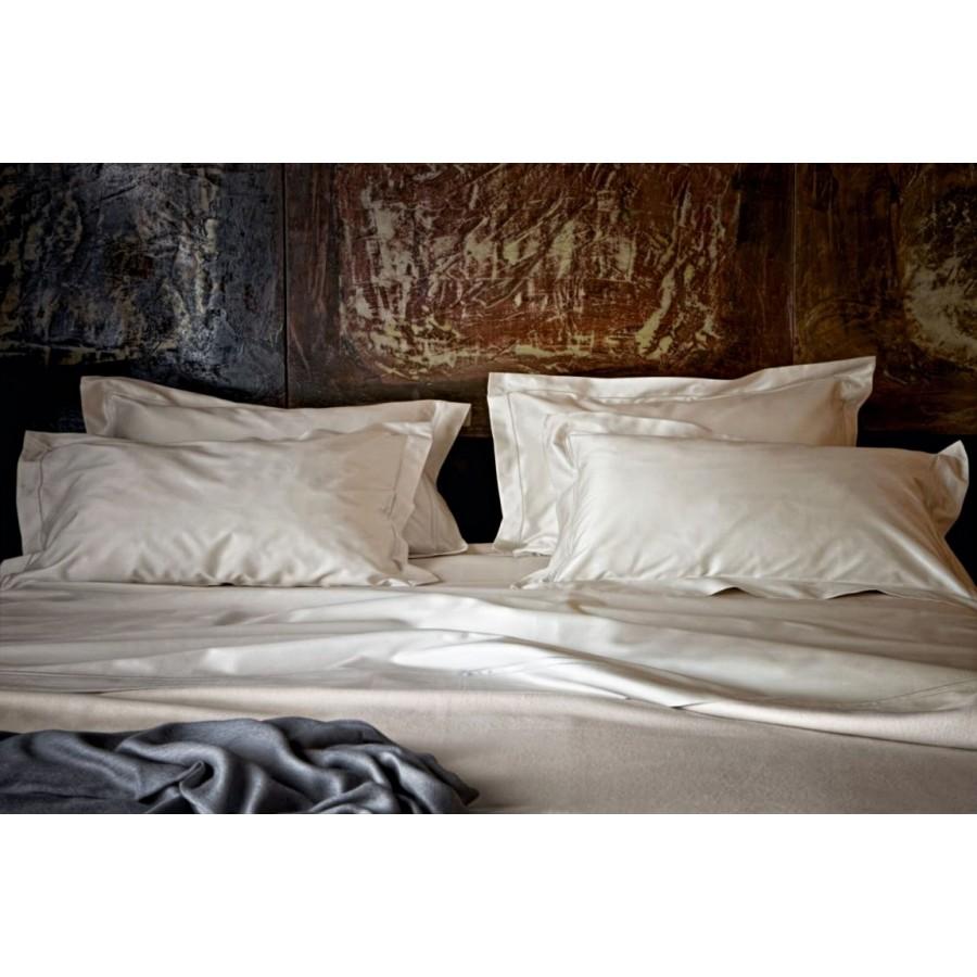 Комплект постельного белья Charme Debby Anais