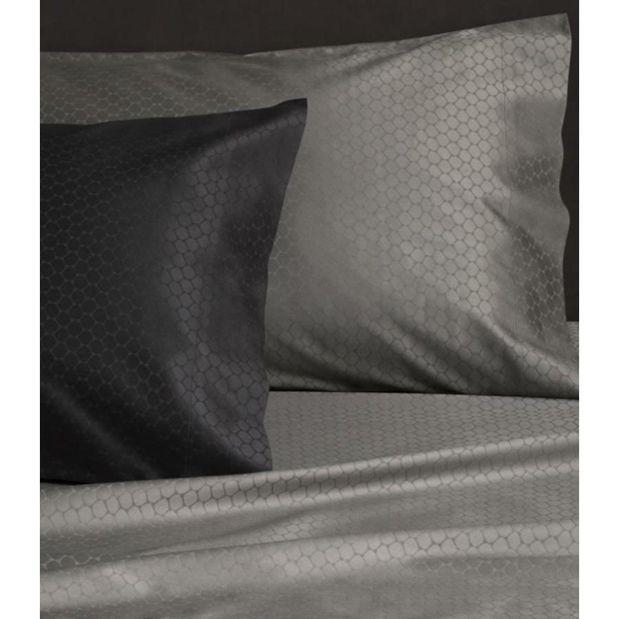 Комплект постельного белья Chic