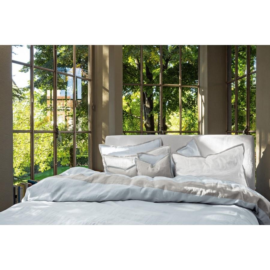 Комплект постельного белья Bristol
