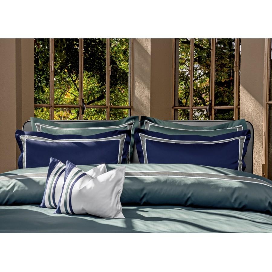 Комплект постельного белья Kensington