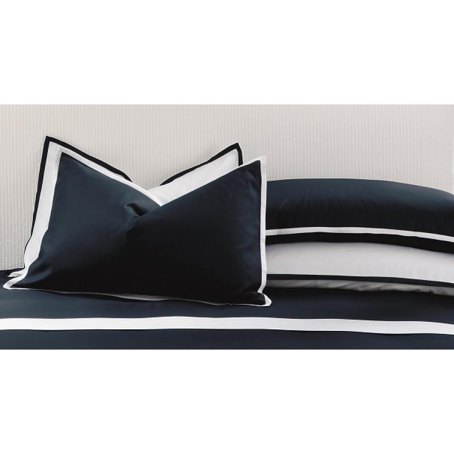 Комплект постельного белья Lipari